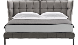 Beds by B&B Italia