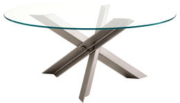 Tables by B&B Italia