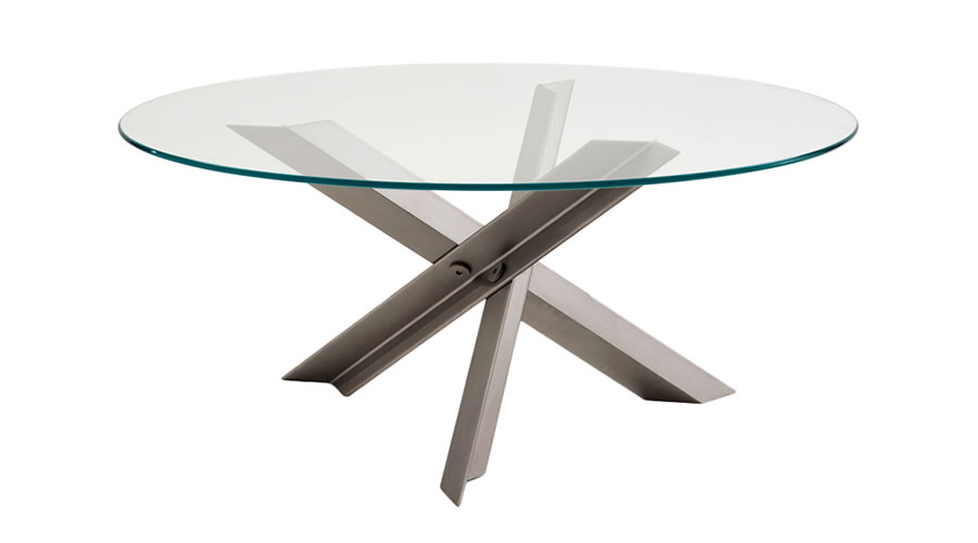 Bolt B&B Italia - B&B Italia Indoor tables - B&B Italia Como
